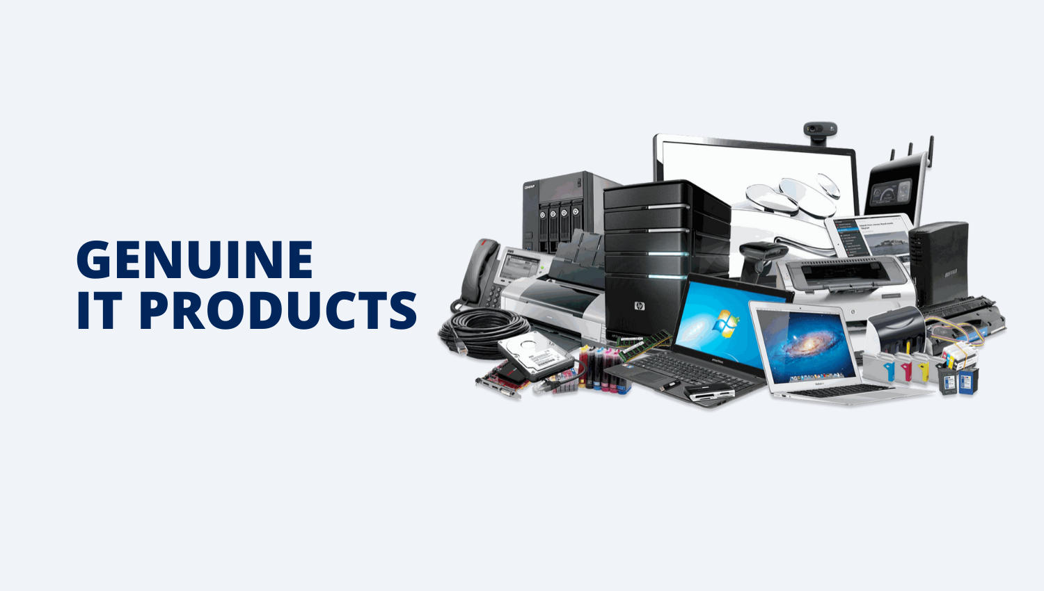 Genuine-IT-Products-Tiacotech