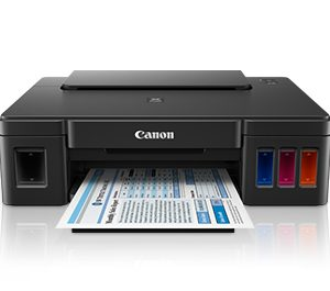 canon pixma g1400 printer - Tiaco Technologies