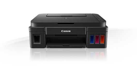 canon pixma g3400 printer - Tiaco Technologies