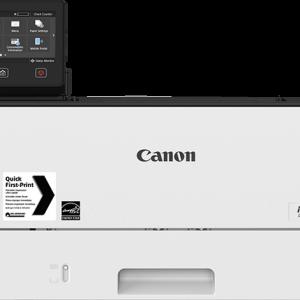 printer canon i-sensys lbp214dw - Tiaco Technologies