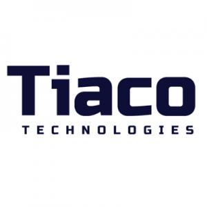 Tiacotech logo