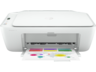 HP DeskJet 2710 All-in...