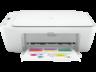 HP DeskJet 2710 All-in...