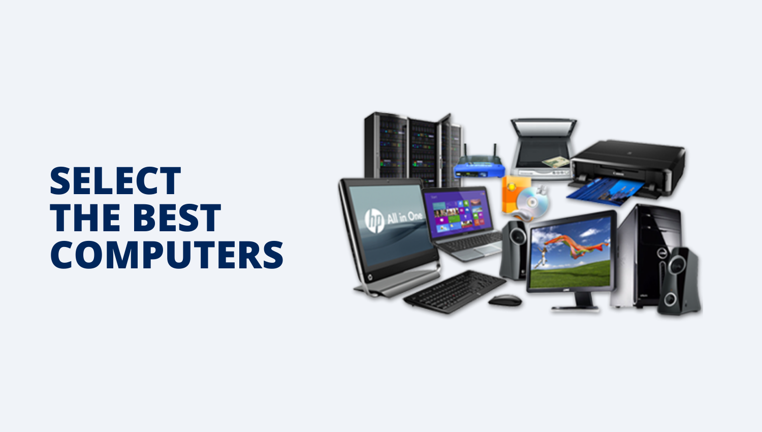 SELECT-THE-BEST-COMPUTERS-Tiacotech