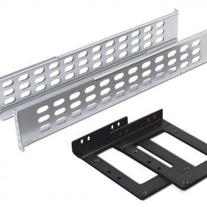 """APC Smart-UPS RT 19"""" Rail Kit 1 - 2.2KVA - Tiaco Technonolgies"""