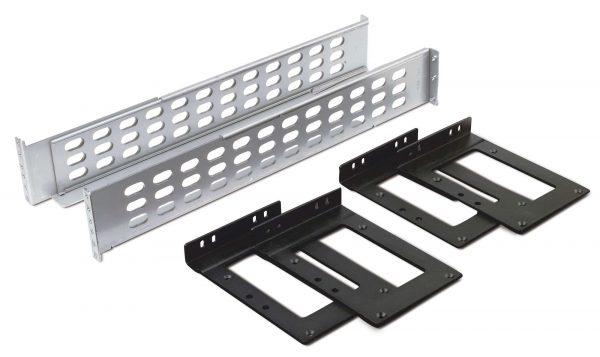 "APC Smart-UPS RT 19"" Rail Kit for Smart-UPS - Tiaco Technonolgies"