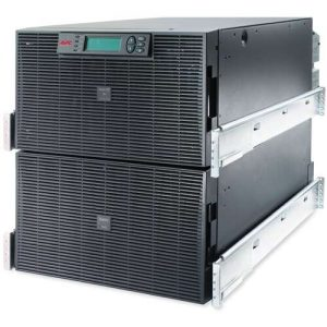 APC Smart-UPS RT 15kVA RM 230V - Tiaco Technologies