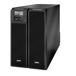 APC Smart-UPS SRT 10000VA 230V - Tiaco Technologies