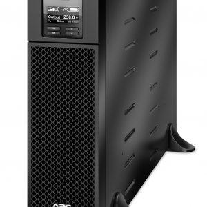 APC Smart-UPS SRT 5000VA 230V - Tiaco Technologies