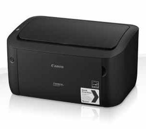 CANON I-SENSY LASER LP 6030B PRINTER | Tiaco Technonolgies