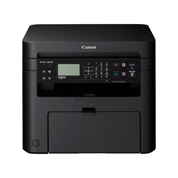 canon i-sensys mf231 multifunction laser printer | Tiaco Technonolgies