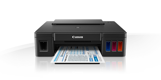 canon pixma g1400 printer - Tiaco Technologies