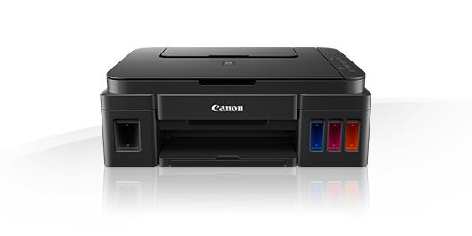 canon pixma g2411 printer - Tiaco Technologies