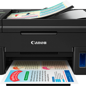 canon pixma g4400 printer - Tiaco Technologies