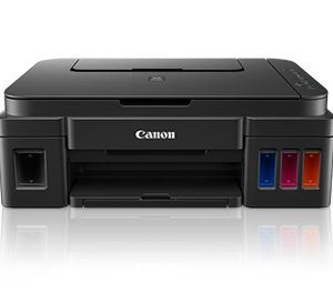 canon pixma g3400 printer - Tiaco Technologies