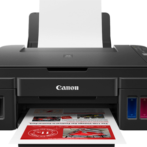 canon pixma g3410 printer - Tiaco Technologies
