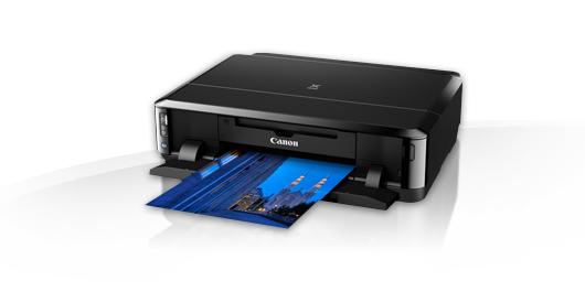 CANON PIXMA iP720 INKJ...
