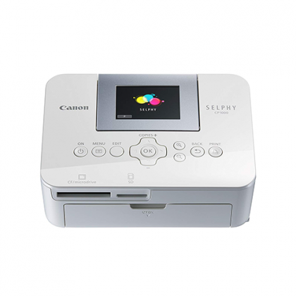 Canon SELPHY CP1000 Ph...